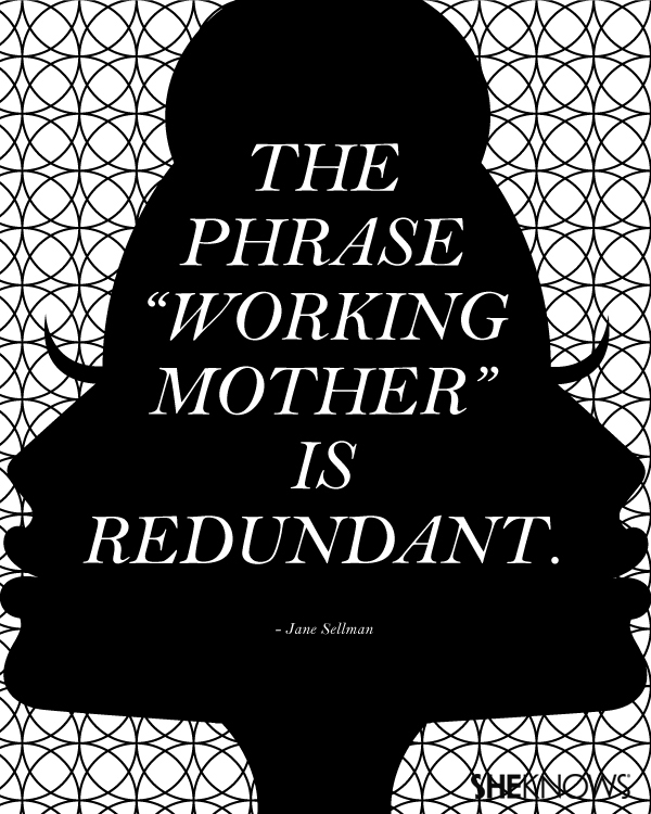All-Mothers-Are-Working-Mothers